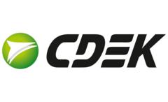 CDEK -Новая Москва (ИП Чередников Сергей Викторович)