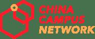 CCN Education