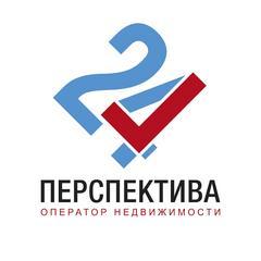 Перспектива24-Омск