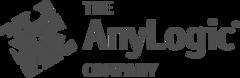 The AnyLogic Company
