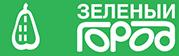 Компания Зеленый город