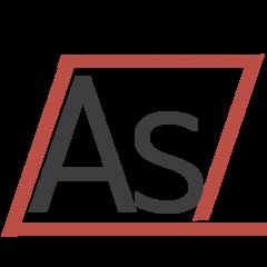 ASL-Studio Group