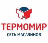 ТЕРМОМИР