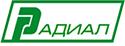 Штейман Андрей Владимирович
