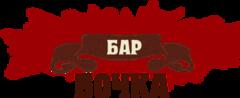 Ас-Групп