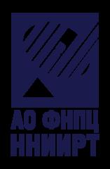 Федеральный научно-производственный центр Нижегородский исследовательский институт радиотехники