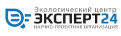 НПО Экологический центр