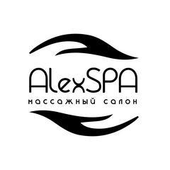 Савинкова Галина Сергеевна