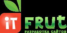 IT frut