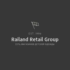 Railand Retail