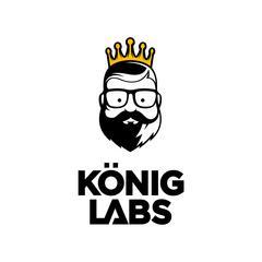 Konig Labs