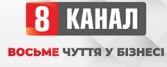 АРС МАГНА ПРОДАКШН (8 Канал)