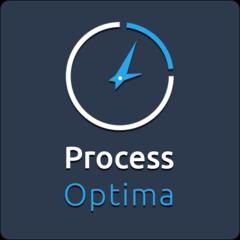 Процесс Оптима
