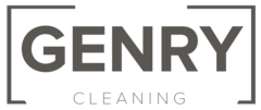 Genry Cleaning