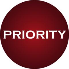 Priority Center