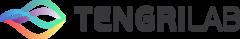 Tengri Lab
