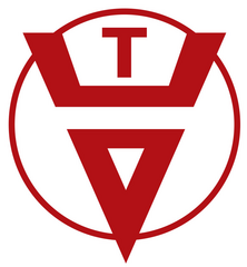 ТестПром