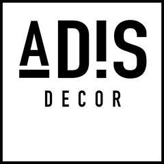 ADIS DECOR