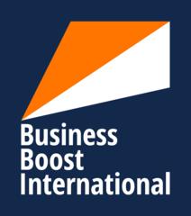 Business Boost Odessa