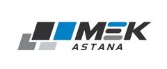 МЭК-Астана