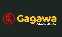 Гагава Ресторантс