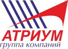ГК Атриум,ООО