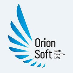 Орион Софт