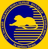 АНО ДПО УКБ(Межрегиональный)
