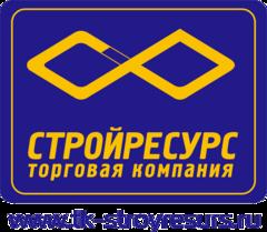 ТК Стройресурс Белгород