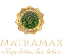 Матрамакс М