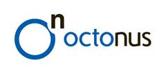 Octonus software