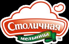 Минский комбинат хлебопродуктов