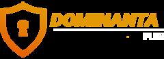 Доминанта-Плюс