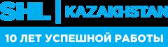 Бизнес Психологи Казахстан(SHL Казахстан)