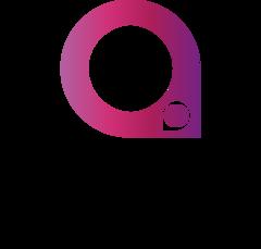 АйДаЯ, digital-агентство