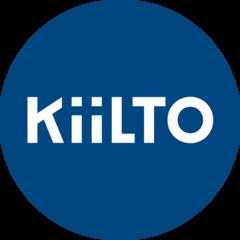 KiiltoClean