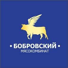 МКБ РОЗНИЦА