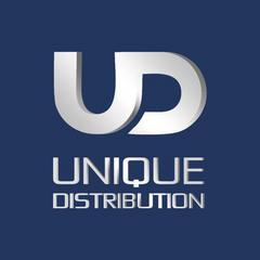 ЧП UNIQUE DISTRIBUTION