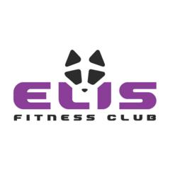 Фитнес-клуб Элис