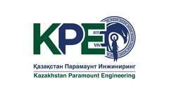Kazakhstan Paramount Engineering