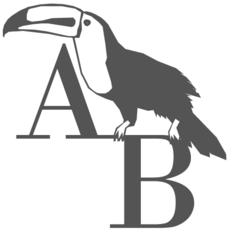Art-Bird
