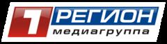 Медиагруппа Первый Регион филиал г. Краснодар