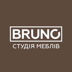 КЛАДОГУБ С.А. Bruno
