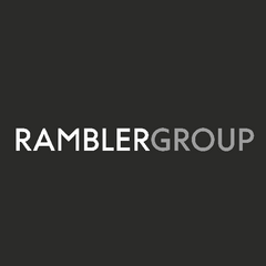 Rambler Group