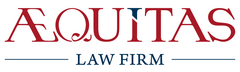 Aequitas Law Firm
