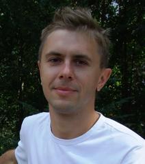 Коваленко В.С