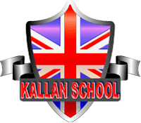 KallanSchool