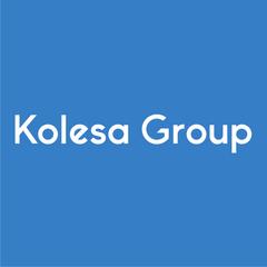 Kolesa Group