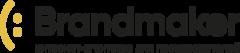 Интернет-агентство Brandmaker