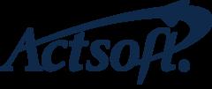 Actsoft